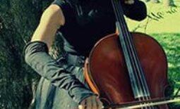 Cellist10