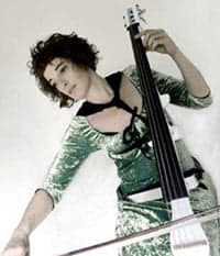 Cellist6
