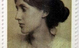 Virginia Woolf 1 resized