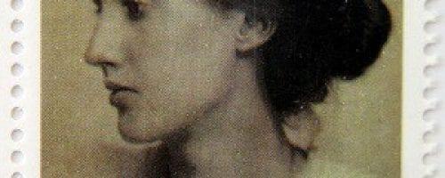 Virginia Woolf 1 resized