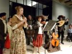 art gallery concert 4