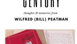 Wilfred Peatman