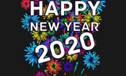 Happy-New-Year-2020-Pics
