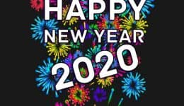 Happy-New-Year-2020-Pics