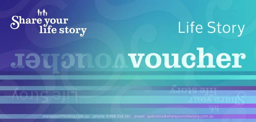 Voucher Life Story RGB 3