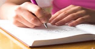 Write a meaningful memoir