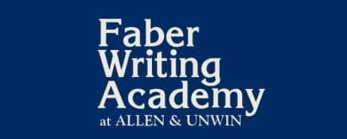 Faber_Academy