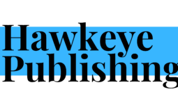 Hawkeye-Publishing-High-Res-No-Logo