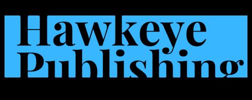 Hawkeye-Publishing-High-Res-No-Logo