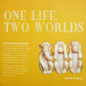 Jeanne_Rockey_cover_1