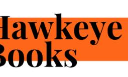 hawkeye_books_logo