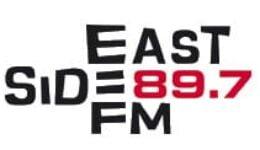 Eastside_radio_logo