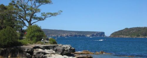 balmoral-beach-view