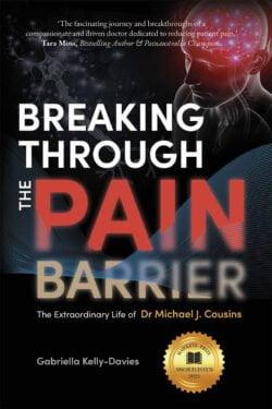 breaking through pain barrier 1