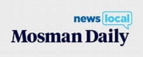 mosman daily