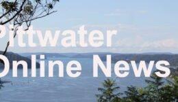 pittwater-online-news